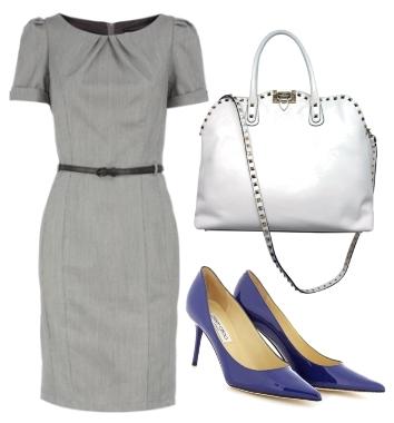 dresses for work4