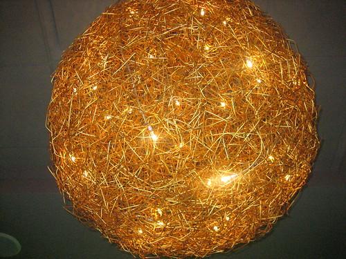 IMG_3776 Jacky's Gold Ball