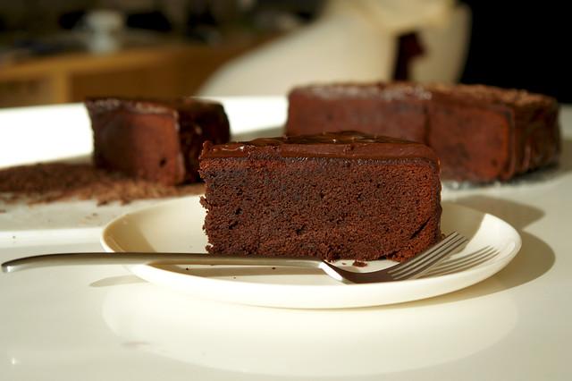 tort mud cake 03