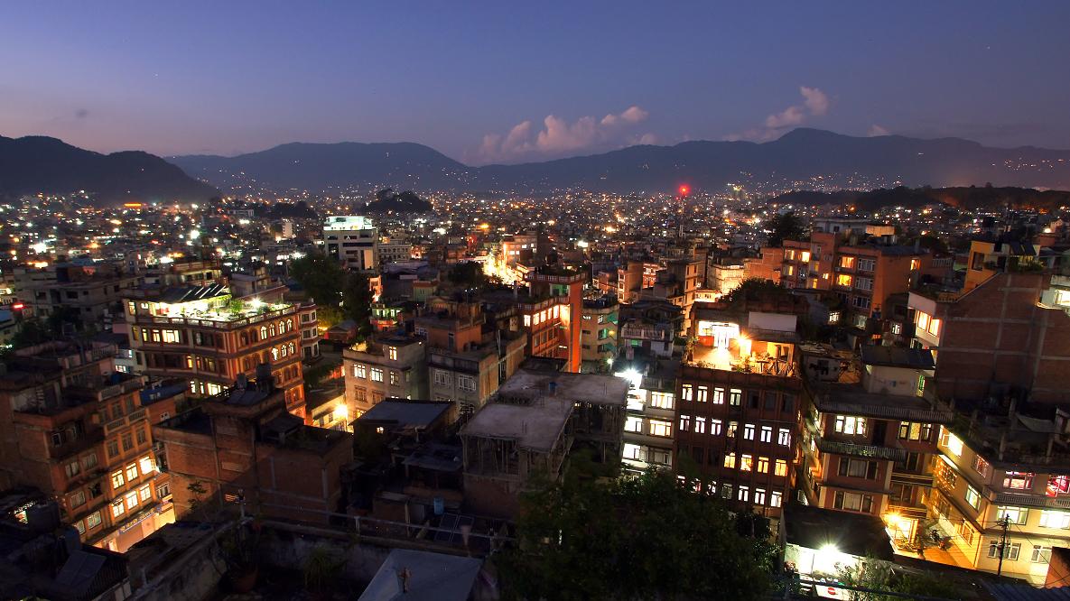 1008_Nepal_154