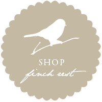 Shop Finch Rest Emporium