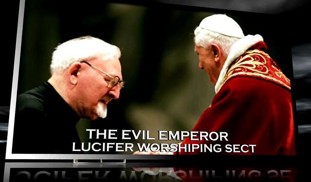 Illuminati_Vatican_Pope_01