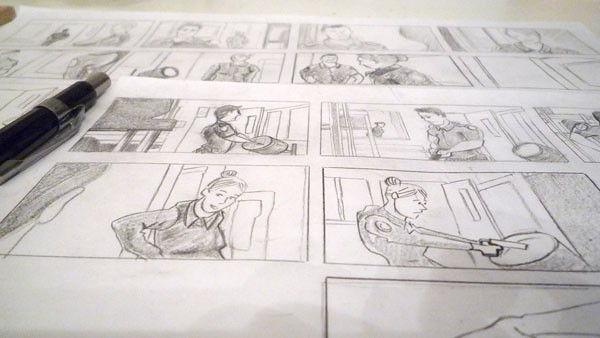 Story-Frames-03