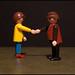 Handshake  52/365 by baggyjumper