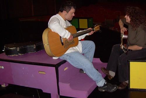 robin&mike3