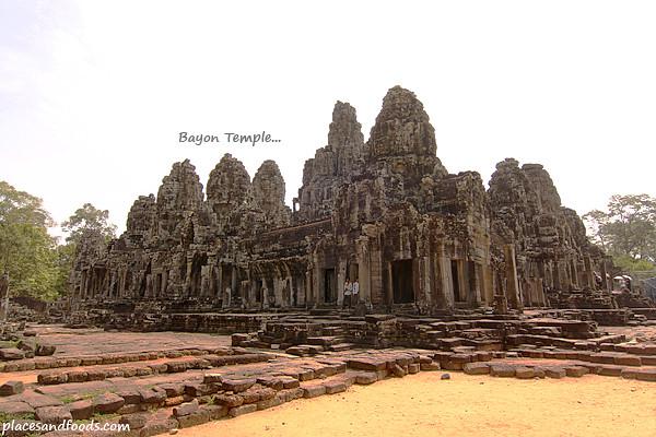cambodia d2-6