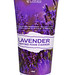 Foam Cleanser Lavender