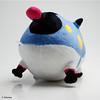 Wonder Nyan Plushie 3