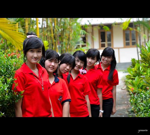 girls indonesia nikkor50mmf14 westkalimantan singkawang nikond7000 yemaria