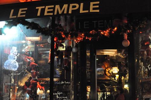 apero-temple 050