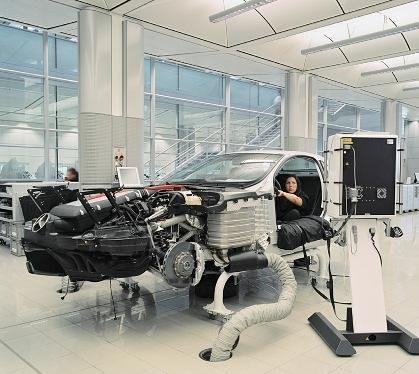 SLR-McLaren-fabrica
