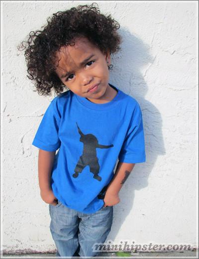 Nathaniel... MiniHipster.com: kids street fashion (mini hipster .com)