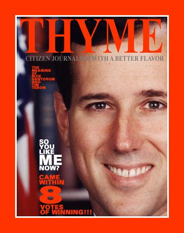 thyme0402