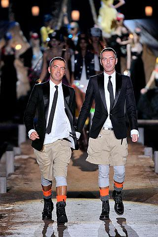 Dsquared2-hermanos-Caten