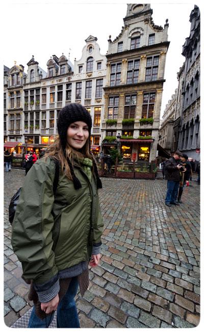 Johanna-in-Brussels