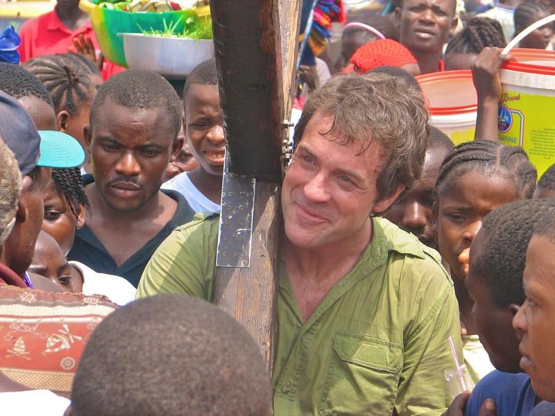Liberia Image2