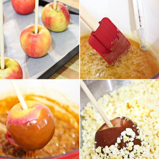 popcorn_caramel_apples-13