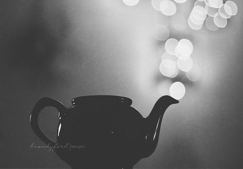 Each cup of tea represents an imaginary voyage.  ~Catherine Douzel by bford13