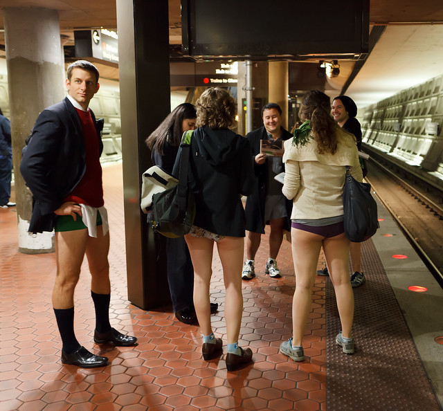 No_pants_Metro_ride_123