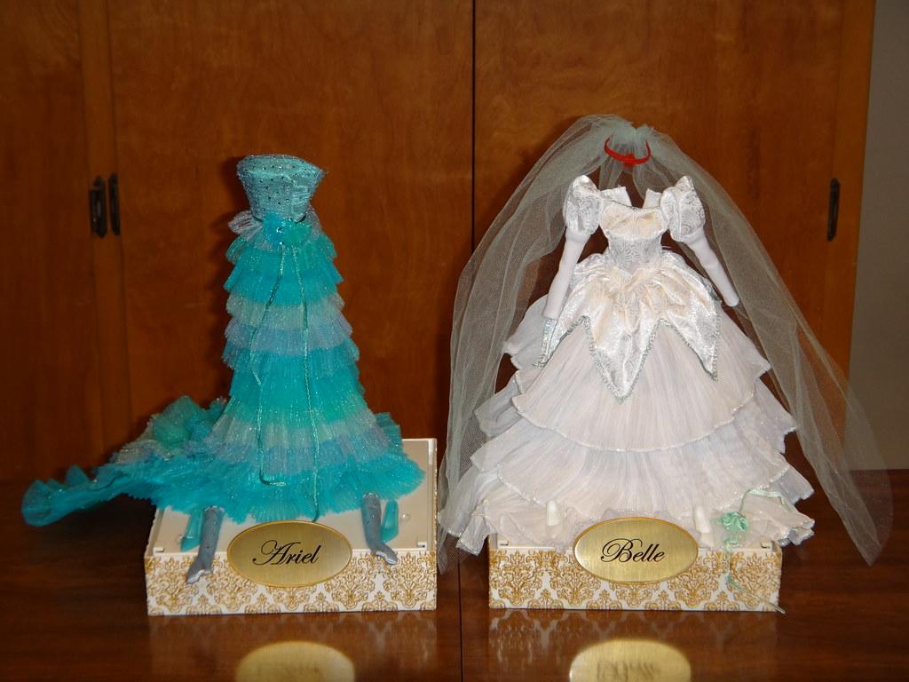 Brand Name Wedding Rings 43 Nice Designer and Wedding Ariels