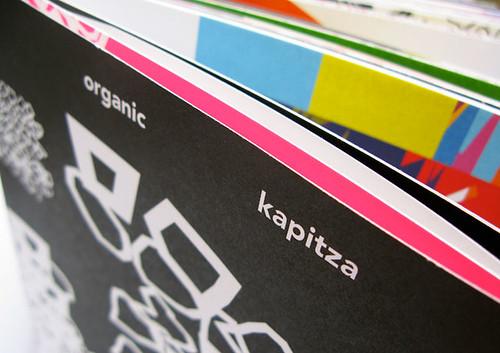 Kapitza_Organic_3