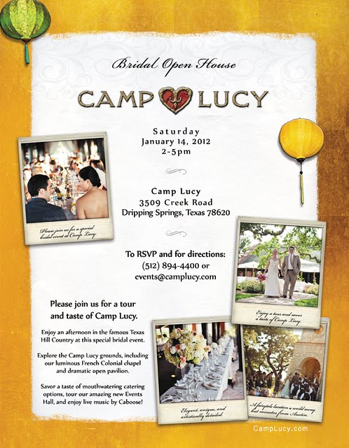 If you 39re searching for a truly gorgeous Hill Country wedding venue