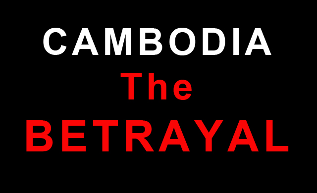 John_Pilger_Cambodia_The_Betrayal