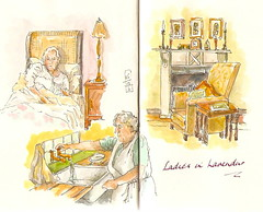 05-12-11c by Anita Davies