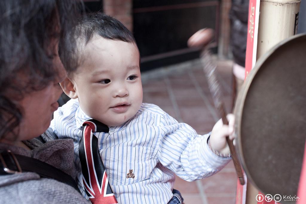 20120110小可樂捉周-13.jpg