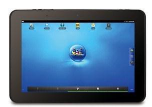 ViewPad 10pi