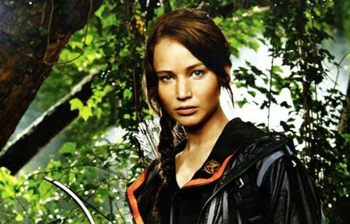 Hunger_games_t614