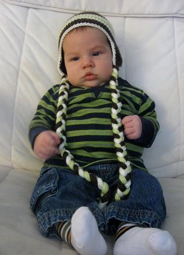 Nita's blog Jan 2012 147