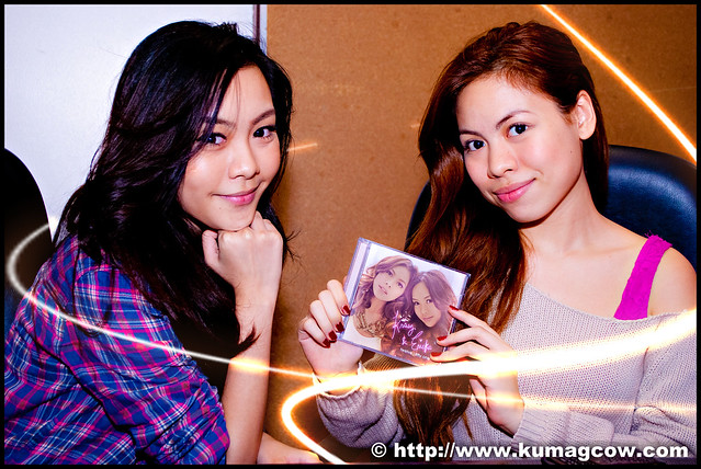 Twelve fifty one krissy and ericka download movies