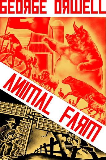 George_Orwell_Animal_Farm_50%_01