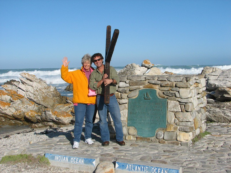 South Africa Image38
