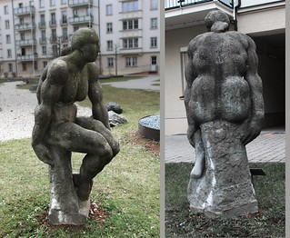 Vita 1974  - von Prof. Gerd Jaeger