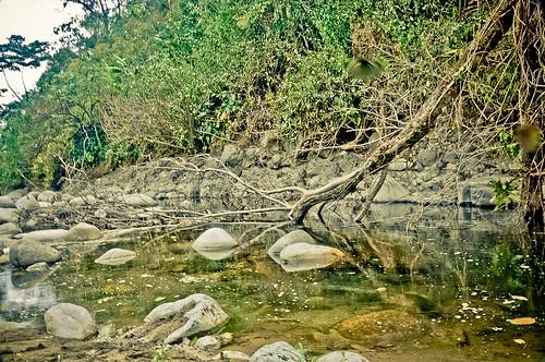 Cascada Arcoiris (38)