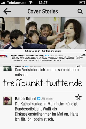 Flipboard-Social-Media-Magazin-für-iPad-iPhone-und-iPod-Touch-4
