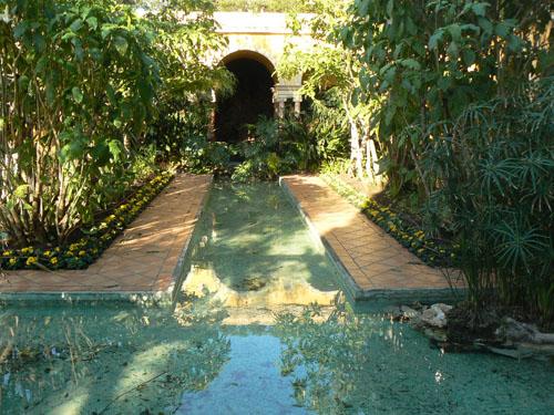 bassins espagnols.jpg