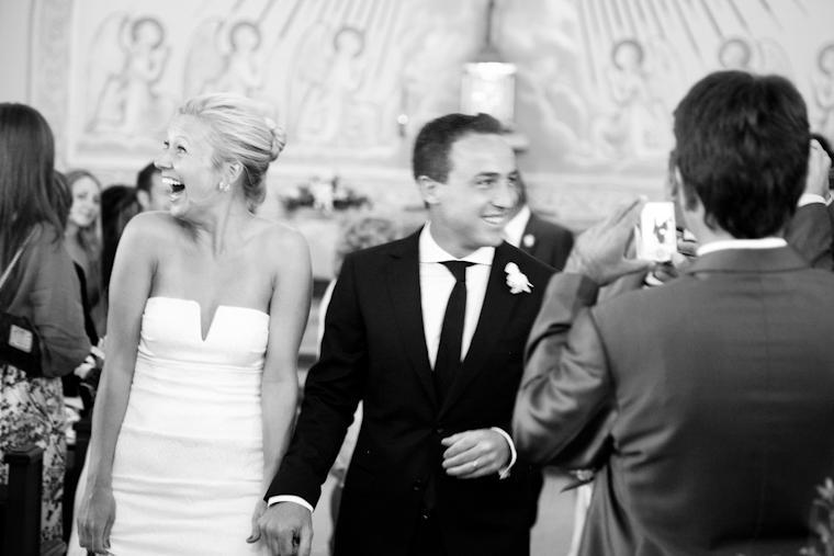 morgan-agustin-destination-vancouver-wedding-photography-punta-del-este 19