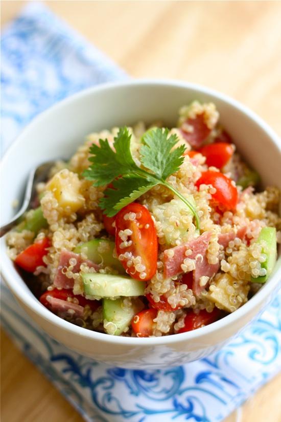 quinoa final 1