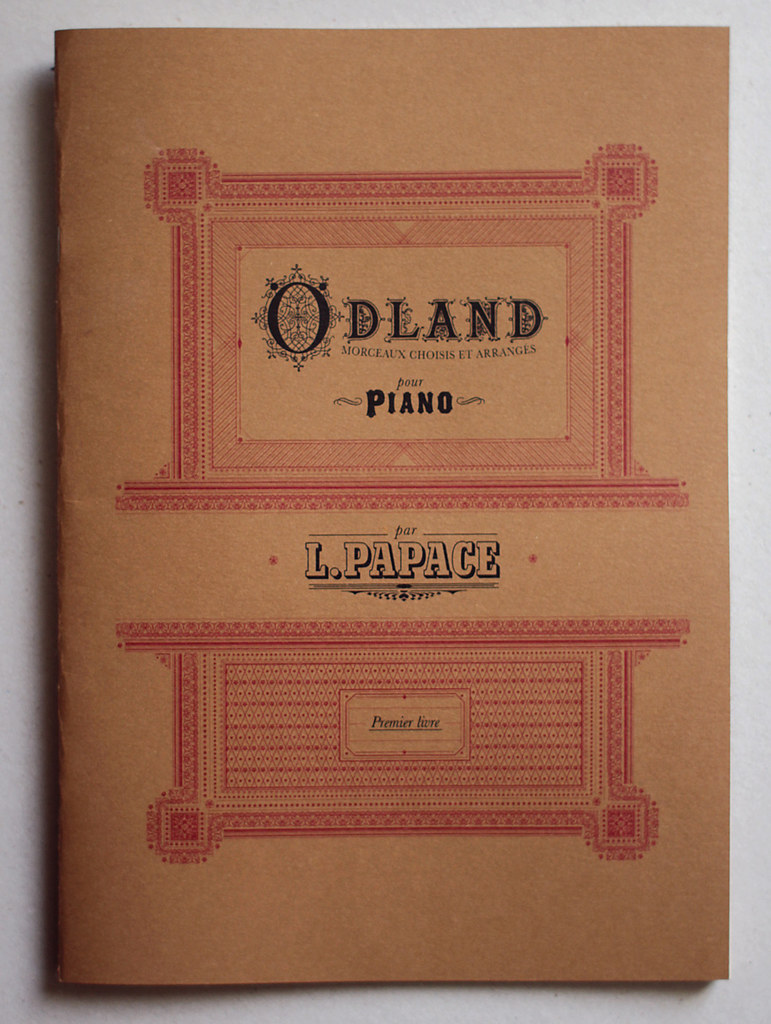 Odland-Partitions01