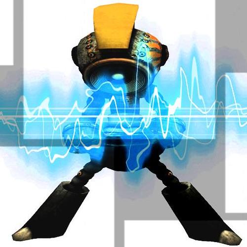 SuperPhonic Beats