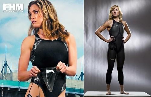 Natalie-Coughlin-guapa-nadadora-americana