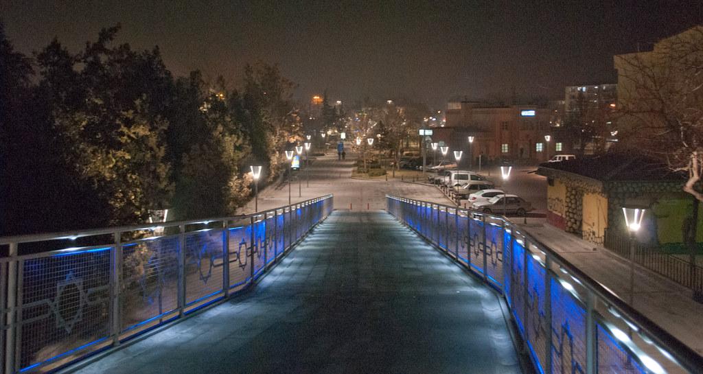 A winter wonderland! красота!!!!!!!!!!!!  DSC_0183