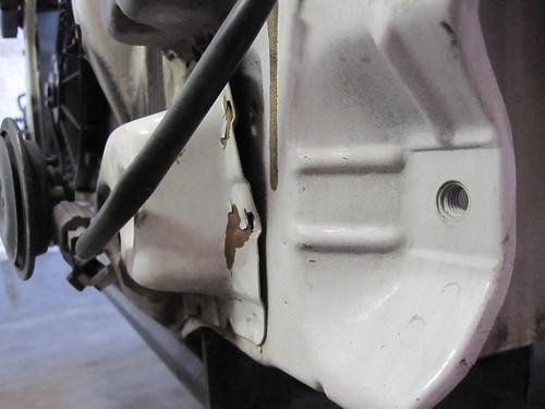 Spot Weld Cutter / Drill Suggestions - Honda-Tech - Honda Forum