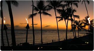 20120106_waikiki_sunset6