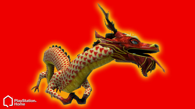 ChineseDragonCompanion_CommunityQuest
