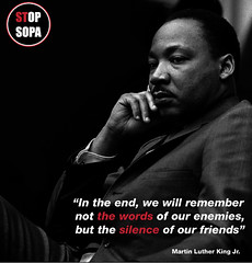 StopSOPA_MartinLutherKing
