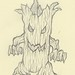 Tree Monster 1.19.12